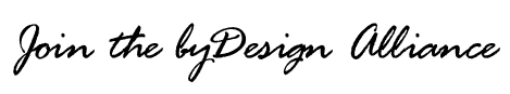 Join_the_byDesign_Alliance button
